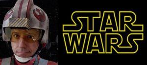 Stand alone 'Star Wars' Loses Writer Gary Whitta