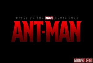 First ANT-MAN Teaser! Watch It Here!