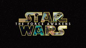 OSCAR ISAAC Talks STAR WARS Filming and Memories!