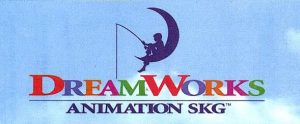 DREAMWORKS To Produce Animated Films Overseas. Layoffs Abound.