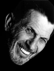 BREAKING! LEONARD NIMOY Passes At 83!