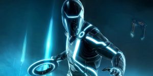 TRON 3 in the Works!