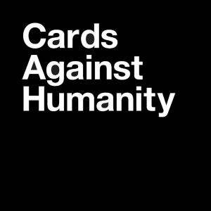 Play CARDS AGAINST HUMANITY…For Free!