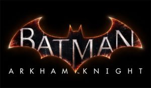 WB GAMES Release Official Trailer  BATMAN: ARKHAM KNIGHT
