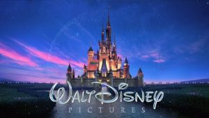 DISNEY Releases Movie Schedule For 2017! MARVEL! STAR WARS! ANIMATED! LIVE ACTION!