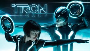 TRON: Legacy's Director And Stars Return To Create 'TRON' 3