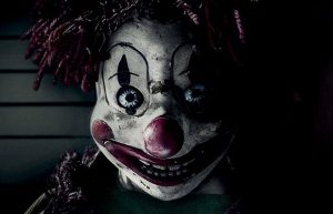 POLTERGEIST Movie Review: Franchise Fred Approves