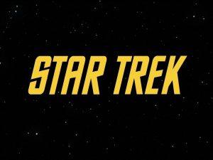 Introducing STAR TREK: CAPTAIN PIKE Cast & Plot