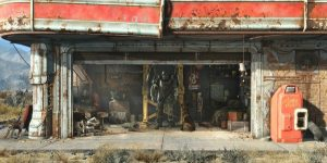 E3 2015: What We Learned From Fallout 4's Presentation