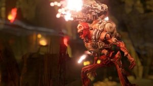 E3 2015: What Did We Learn From Doom's Presentation