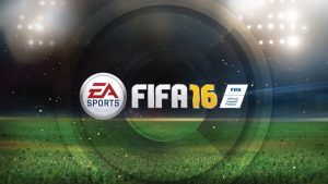 E3 2015: FIFA 16 Gameplay Trailer Released