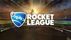 E3 2015: Rocket League, What You Need To Know.