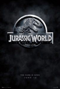 Jurassic World Interview: Jake Johnson on Hector Elizondo and Samuel L. Jackson