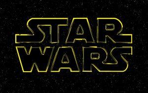 Benicio Del Toro May Play Villain Role For STAR WARS: EPISODE VIII