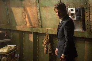 Franchise Fred Interview: Drew Pearce on Mission: Impossible – Rogue Nation