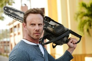 Sharknado 3: Oh Hell No Movie Review – The Most Epic Sharknado Yet