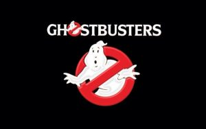 Set Image From GHOSTBUSTERS Reveals The Group In The New Suit