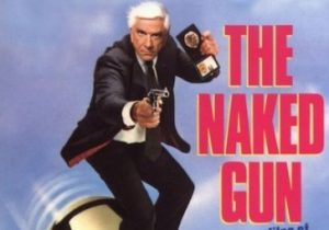 """Ed Helms: The Naked Gun Is Still """"A Big If"""""""