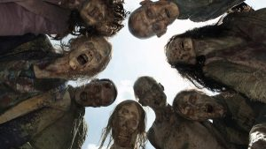 5 Things Wrong With FEAR THE WALKING DEAD