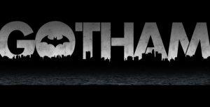 "GOTHAM RECAP: ""Kill All Monsters!"""