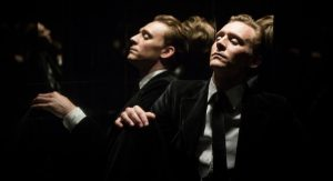 Fantastic Fest Review: High-Rise Gets Savaged