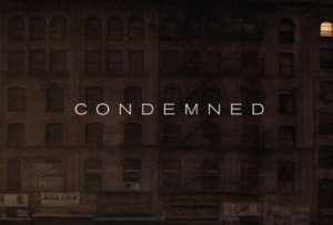 Screamfest LA Review: Condemned