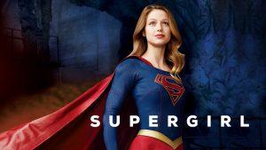 """Supergirl Recap: """"Childish Things"""""""