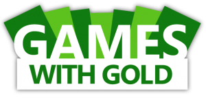 Games With Gold. Is It Worth It?