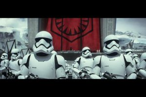 Everything Kathleen Kennedy Said At The Force Awakens Press Conference
