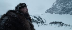 The Revenant Movie Review: Leo DiCaprio Is Hard To Kill