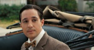 Movie Review: Walt Before Mickey Channels Disney