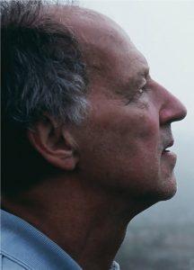 Sundance Review: Lo and Behold, Herzog.com