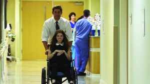 Sundance Review: The Hollars Lacks Perspective