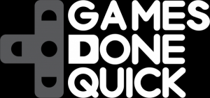 AGDQ 2016 is About to Happen