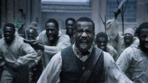 Sundance Review: The Birth of a Nation is the American Braveheart