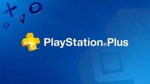 PlayStation Plus. Is It Worth It?