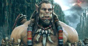 New TV Spot For 'Warcraft' Teases Epic Battles