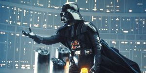 New Details on 'Rouge One' Released
