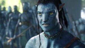 'Avatar 2' Will Not Be Ready By 2017