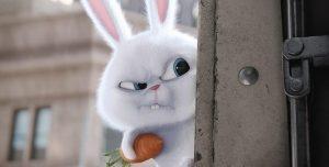New Trailer For 'Secret Life Of Pets' Revealed