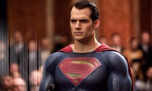 Superman Guards The Bat Signal In These New Promo Images For 'Batman v Superman'