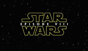 Colin Trevorrow Reveals What Episode IX Will Be Filmed On
