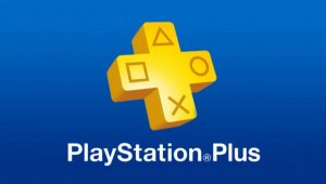 PS Plus Games for February