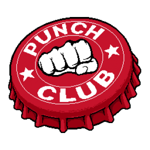 Punch Club is my New Favorite Simulator