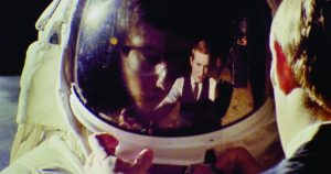 Sundance Review: Operation Avalanche Is Sound Found Footage