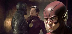 "The Flash Recap: ""Escape From Earth 2"""