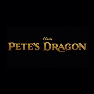 Motion Poster For 'Pete's Dragon' Released