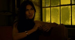New Look at Elektra From 'Daredevil' Season 2 Released