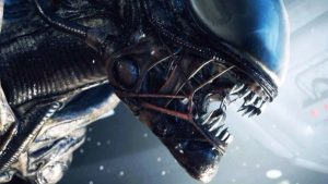 'Alien: Covenant' Adds More Talent To The Crew