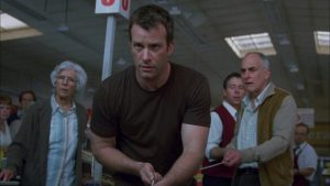 Spike Orders Pilot For 'The Mist' TV Series